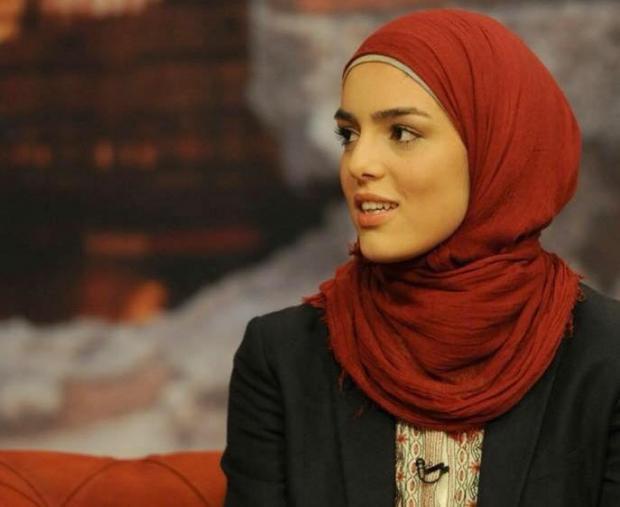 Sara Ezabe
