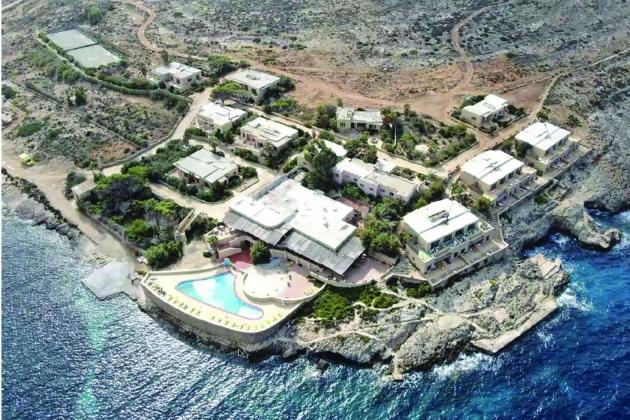 'Severe impact' if Comino bungalows are used as homes, impact assessment finds