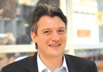 Konrad Mizzi offered to resign as PL deputy but not as minister