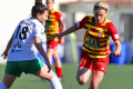 Cup win would boost Stripes' image – Sultana