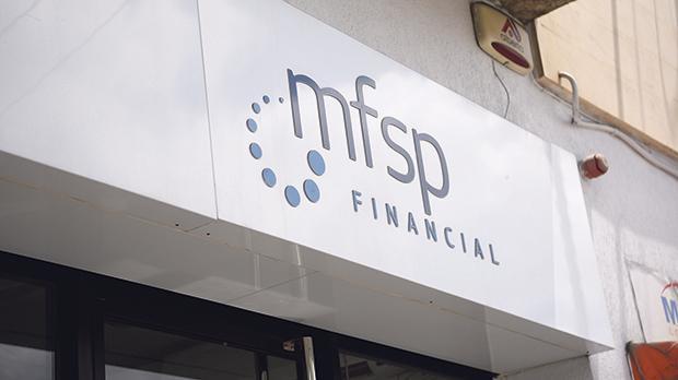 MFSP has been fined €38,750 for anti-money laundering law breaches. Photo: Mark Zammit Cordina