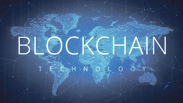 The US (29 per cent), China (18 per cent) and Australia (seven per cent) are perceived as the most advanced currently in developing blockchain projects. Photo: Shutterstock