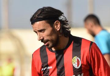 Zaccardo leaves Ħamrun Spartans