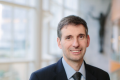 Maltese doctor to head prestigious Mayo Clinic