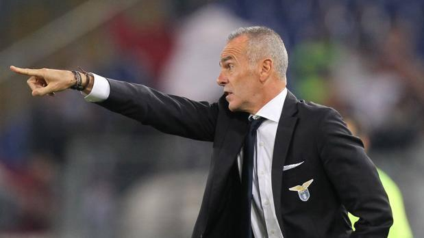 Inter Milan legend Mazzola welcomes Pioli appointment