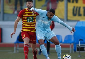 Gżira lose more ground after Birkirkara draw
