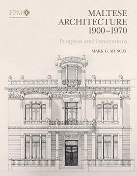 an introduction to the analysis of the 19th century architecture Essays and criticism on feminism in literature - women in the 19th century  scholarly analysis of nineteenth-century women has included examination of gender roles and resistance on either .