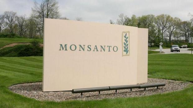 Bayer to buy Monsanto in $66 billion transaction