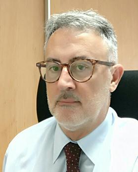 Karol Gabarretta