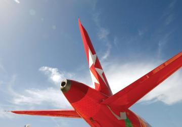 Civil Society appeals for more transparency about Air Malta