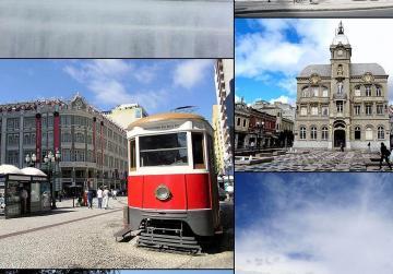 Watch: Is free public transport the solution? (ARTE)