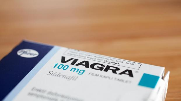 What works like viagra
