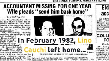 1982 gruesome murder resurfaces in compensation claim