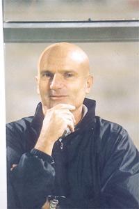 Ray Farrugia