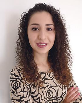 Anna Bonello