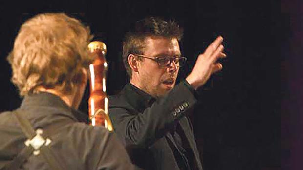Olivier Spilmont
