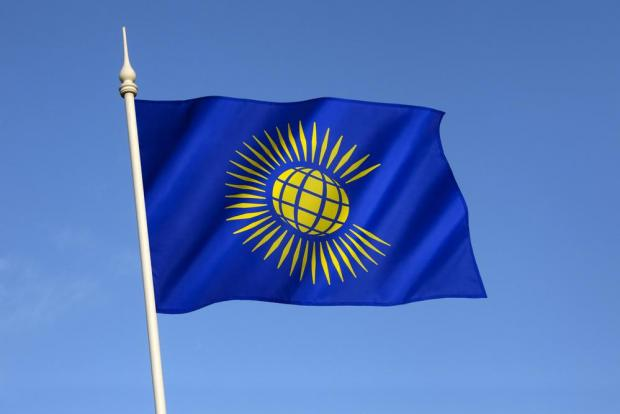 Commonwealth Agreement Taps Into 300m Of Trade Finance
