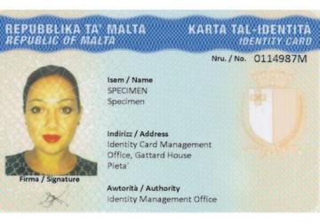 Id For – You By New Vote Minister Card Apply Want 2018 If To