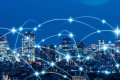 5G: what will it offer and why does it matter?