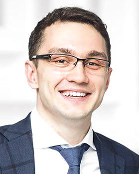 Gregory Klumov