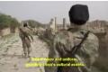 Watch: Libya's endangered heritage (ARTE)