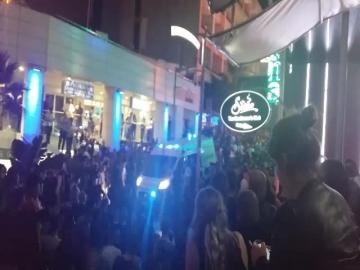 """Video Jonathan Navarro Borg - <a href=""""mailto:mynews@timesofmalta.com"""">mynews@timesofmalta.com</a>"""