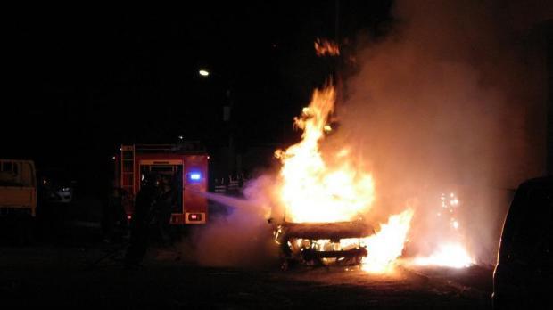 Picture - Danny Jones - mynews@timesofmalta.com