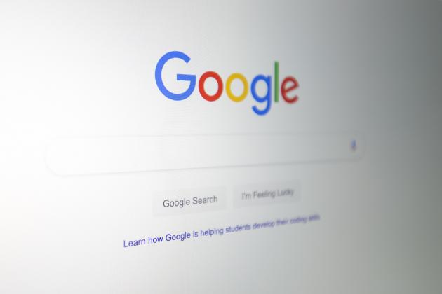 Google agrees €945 million tax settlement with France