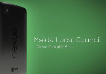 Msida council is latest to develop residents' app