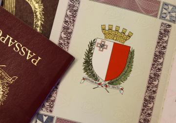 Glimmer of hope for 30,000 Maltese living in UK for post-Brexit system