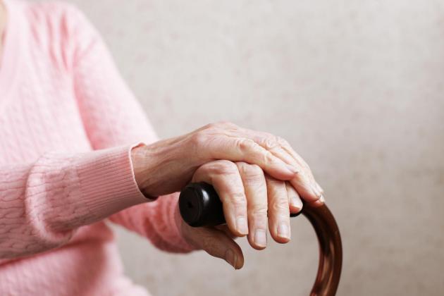 Woman, 92, is 31st coronavirus patient to die