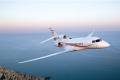 'God told me I should have a $54 million private jet' - televangelist