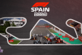 All you need to know about the F1 Spanish Grand Prix