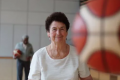 Age shouldn't be a barrier to playing competitive sports