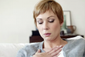 Breathlessness: the hidden health problem leaving millions struggling