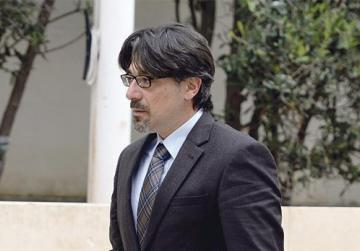 Egrant inquiry concluded, Prime Minister, PN want it published