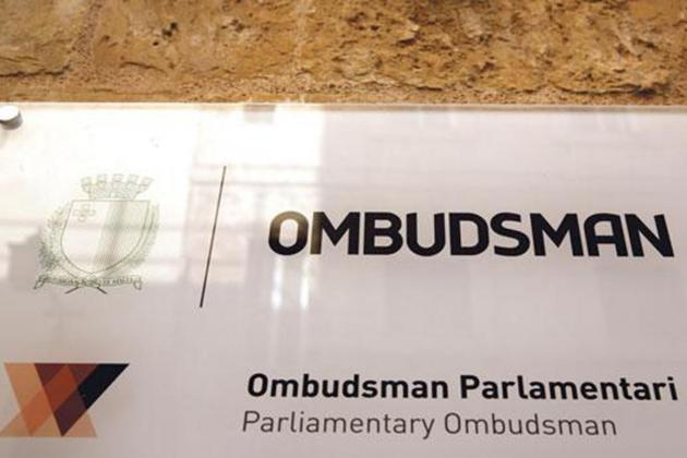 Editorial: Ombudsman needs more power to defend citizens' rights