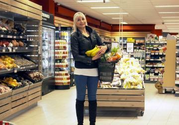 Watch: Reducing food wastage (ARTE)