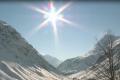 Watch: A stroll through Bonneval-sur-Arc (ARTE)
