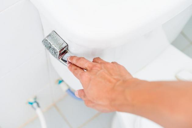 No flushing toilet? WSC pledges free plumbing for deprived households