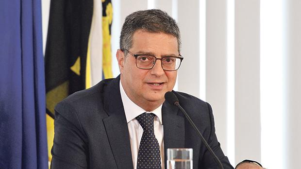 "Adrian Delia's decision was ""nothing more than an attempt to pay Busuttil back for the latter's actions during the PN leadership election process last year""."