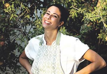 Debbie Schembri