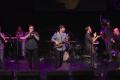 Watch: Broken Brass Ensemble (ARTE)