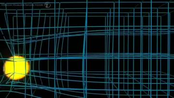 Scientists await word on gravitational waves