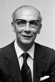 Victor J. Gauci