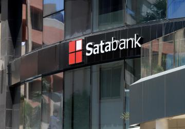 Auditors to 'advise and monitor' Satabank on MFSA orders