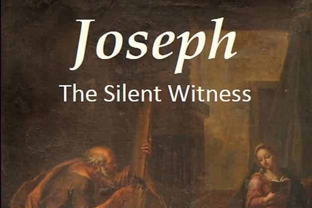 Art thematically linked to St Joseph on show at 'Il-Ħaġar' museum