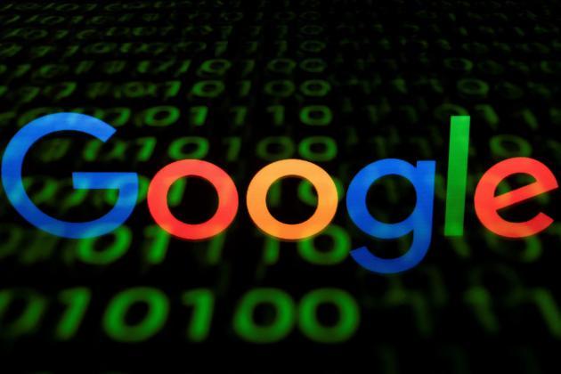 France fines Google €220m over online ad dominance