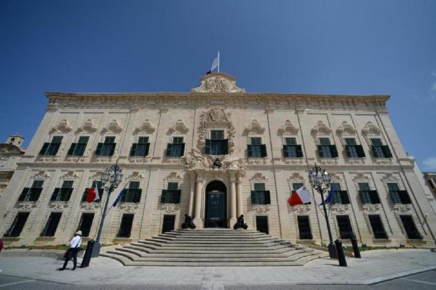 Rule of law proposals welcomed, but more work needed - Venice Commission