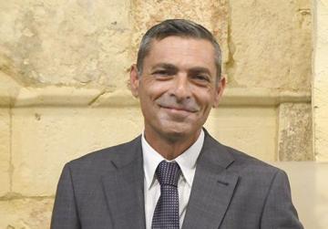 Simon Schembri